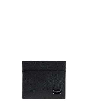 Document holder Men's - DOLCE & GABBANA