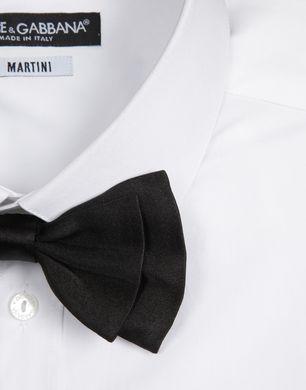 BOW TIE  - Bow ties - Dolce&Gabbana - Winter 2016