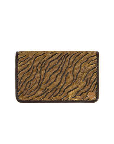 ROBERTO CAVALLI FREEDOM - Document holder