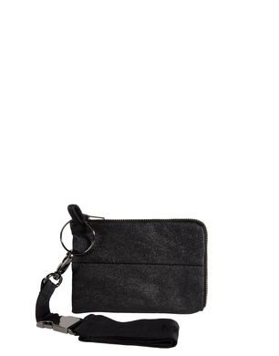 Wallet Men's - RICK OWENS