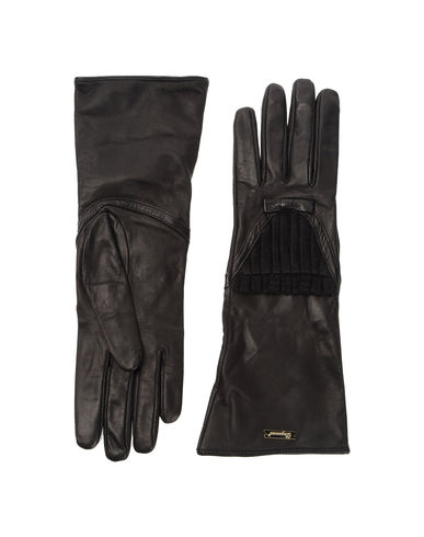 DSQUARED2 - Gloves