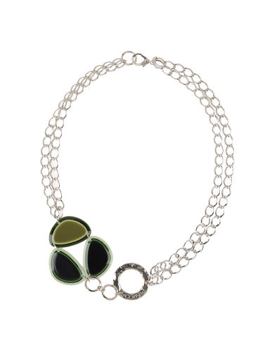 PINKO - Necklace