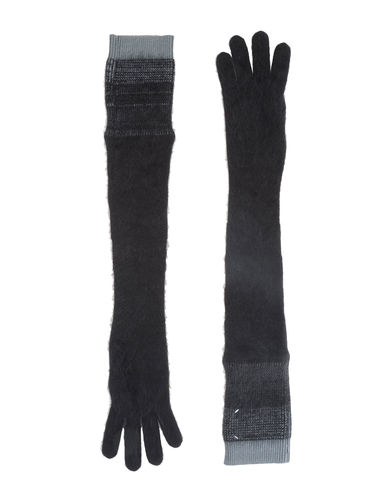 MAISON MARTIN MARGIELA 4 - Gloves