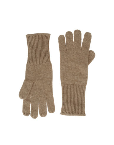 STEFANEL - Gloves