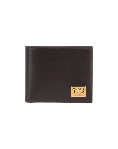 TRUSSARDI - Wallet