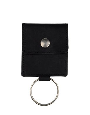 Key ring Men's - ANN DEMEULEMEESTER