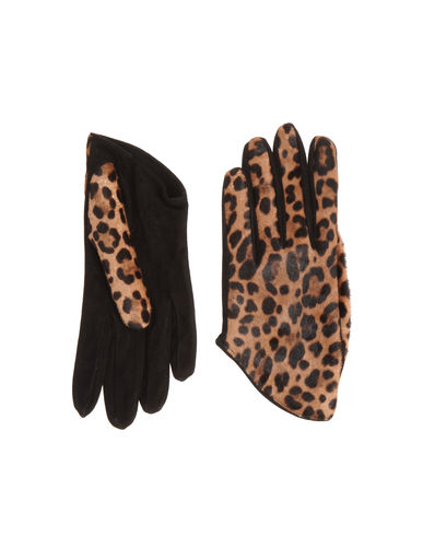 LE SILLA - Gloves