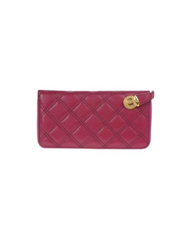 MARC JACOBS - Wallet