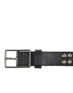 DSQUARED2 Belt U S13BE1029100 f