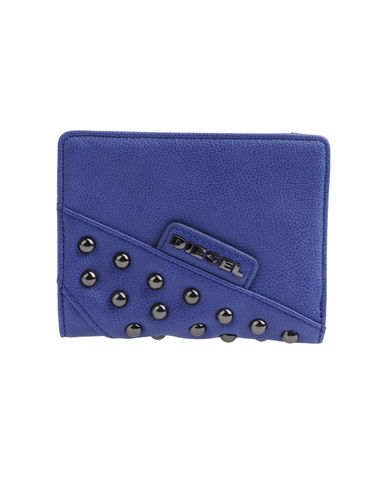 DIESEL - Wallet