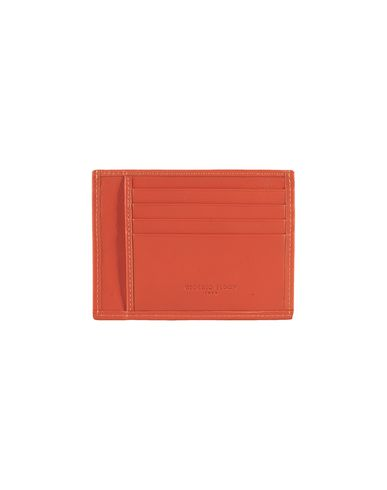 GIORGIO FEDON 1919 - Document holder