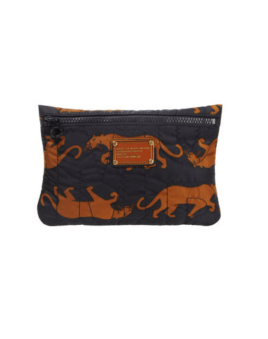 MARC BY MARC JACOBS - Pouch