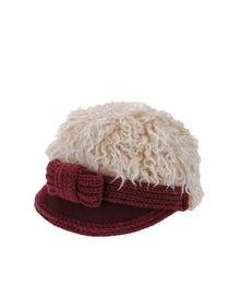 BERNSTOCK SPEIRS - Hat