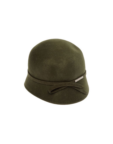 SCERVINO STREET - Hat