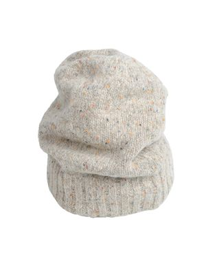 Hat Men's - RICK OWENS