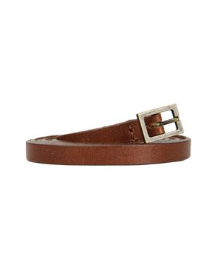 Belt Men's - DRIES VAN NOTEN