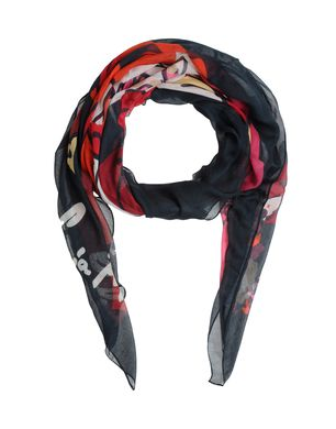 Foulard Donna - SONIA RYKIEL