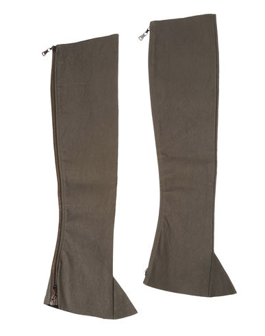 BLAYDE - Half chaps