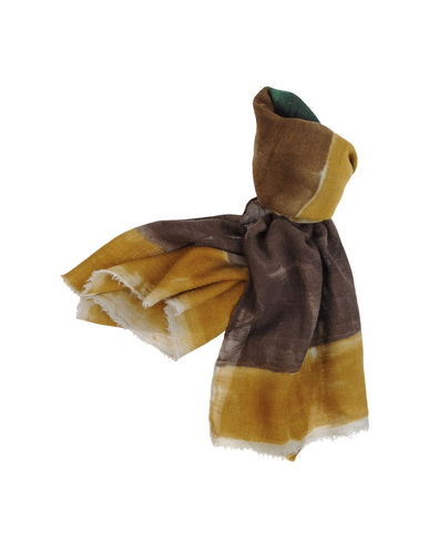 RODA - Oblong scarf