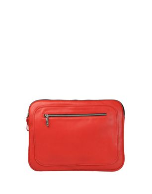 Briefcase Women's - ANDREA INCONTRI