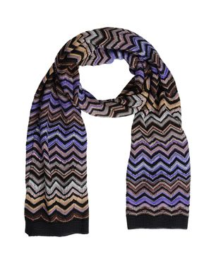 Stole Women's - MISSONI