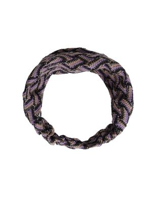Hair accessories Women's - MISSONI
