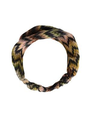 Accessori per capelli Donna - MISSONI