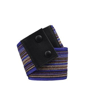 Belt Women's - MISSONI