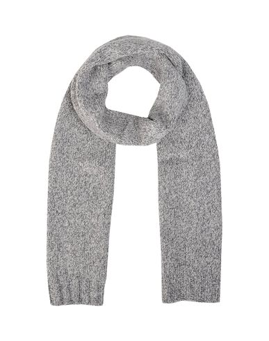DALMINE - Oblong scarf
