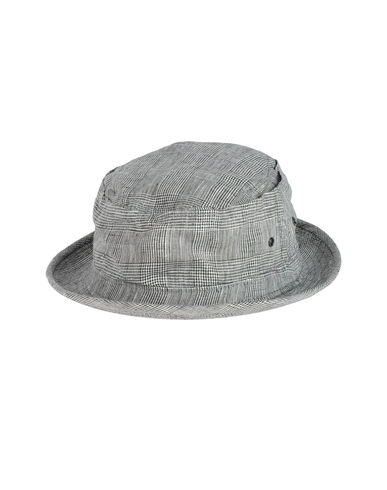 NEW YORK HAT CO. - Hat