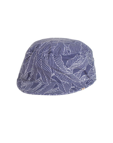 PAUL SMITH - Hat