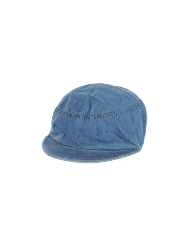 PAUL SMITH JEANS - Hat