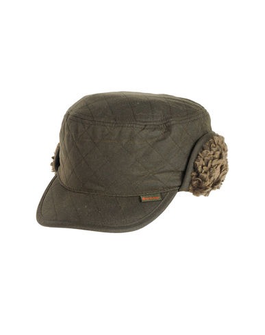 BARBOUR - Hat