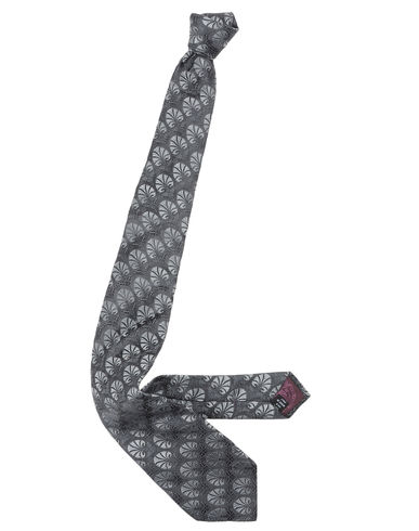 LIBERTY  London - Tie