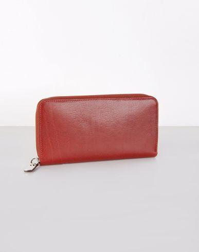 MAISON MARGIELA 11 Wallet