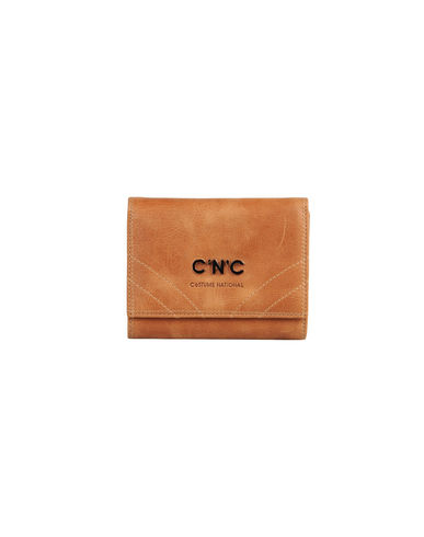 C'N'C' COSTUME NATIONAL - Wallet
