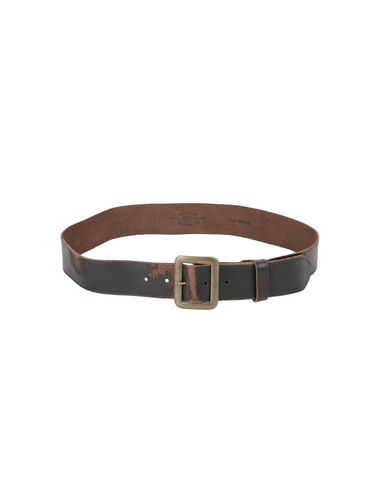 RL RALPH LAUREN - Belt