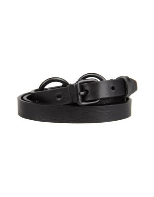 Belt Women's - A.F.VANDEVORST