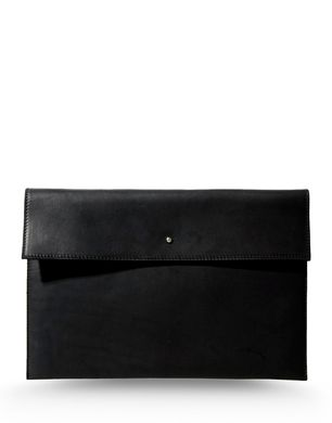 iPad holder Women's - RICK OWENS