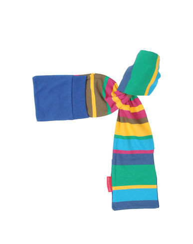AGATHA RUIZ DE LA PRADA - Oblong scarf