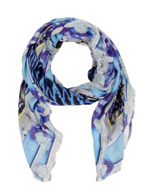 Foulard Donna - MARY KATRANTZOU