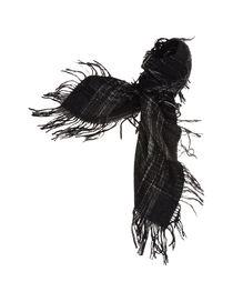 SEVENTY - Oblong scarf