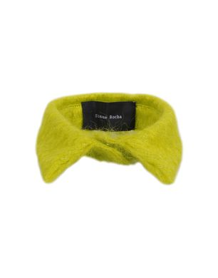 Collar Women's - SIMONE ROCHA