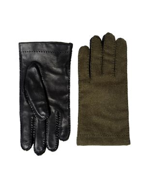 Gloves Men's - ANDREA INCONTRI