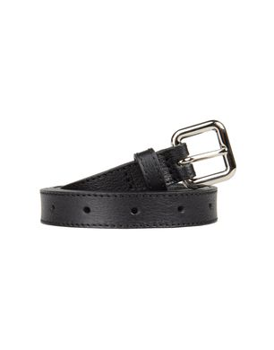 Belt Women's - ANDREA INCONTRI