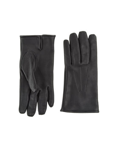 VALENTINO GARAVANI - Gloves