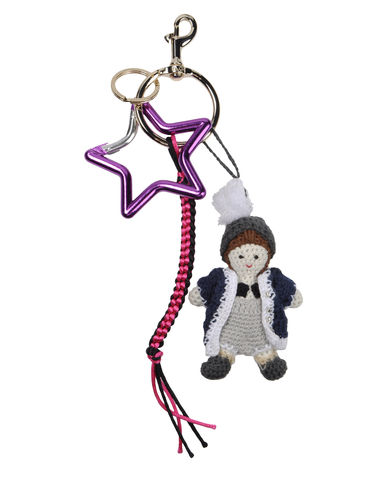 D&G - Key ring