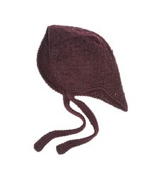 ROCHAS - Hat