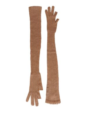 Gloves Women's - RICK OWENS