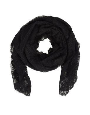 Square scarf Women's - DOLCE &amp; GABBANA
